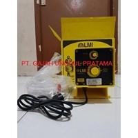 Distributor Pompa Dosing Milton Roy P033-398 TI -