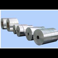 Plat Aluminium Roll