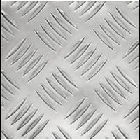Jual Aluminium Bordes