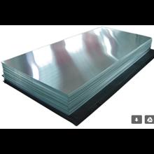 Plat Aluminium Sheet
