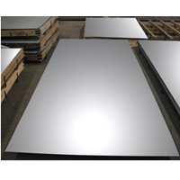 Jual Stainless Steel Sheet