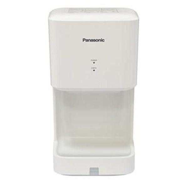 Hand Drier Panasonic