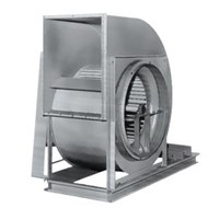 Jual Centrifugal Fan Panasonic