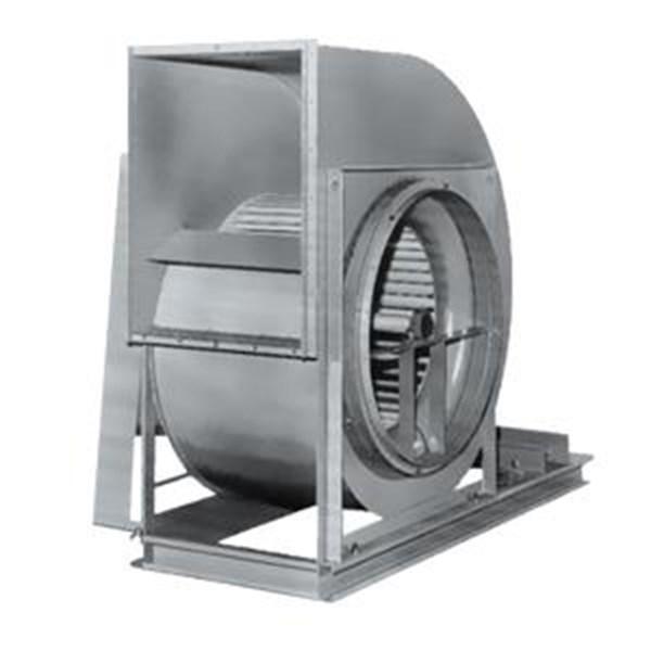 Centrifugal Fan Panasonic