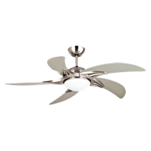 Modern Viper 52