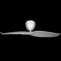 Kipas Aeratron-2 50