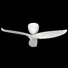 Kipas Angin Aeratron-3 50