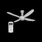 Kipas Angin Ceiling Fan Remote Panasonic 56