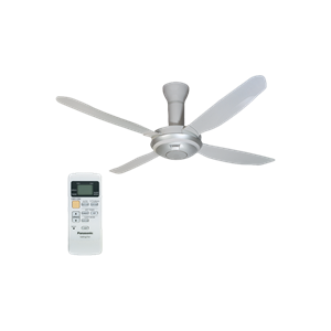 Sell ceiling fan remote panasonic 56 from indonesia by sinar murni ceiling fan remote panasonic 56 mozeypictures Gallery