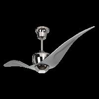 Jual Seagull 52