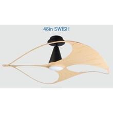 Swish 48