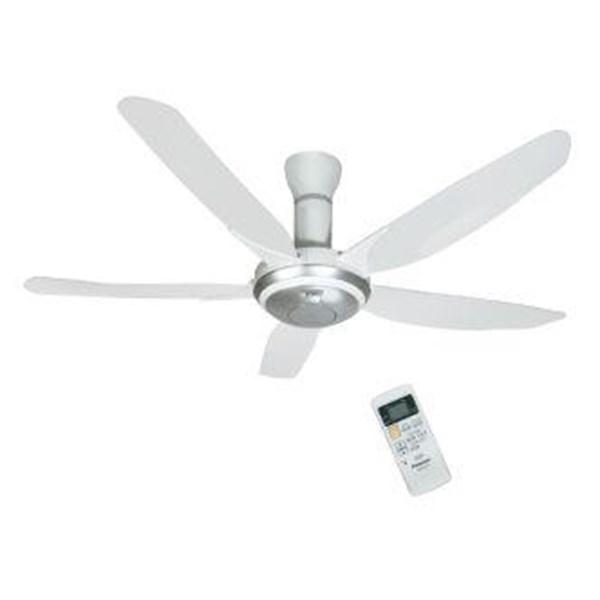 Ceiling Fan Remote Panasonic 44inch