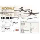 Builder 54