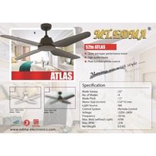Atlas 52