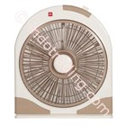 Box Fan Kdk 1