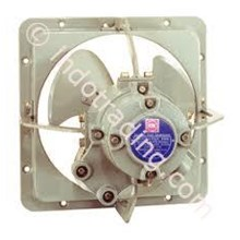 Explotion Proof Exhaust Fan Kdk