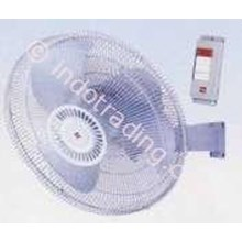 Industrial Wall Fan Kdk