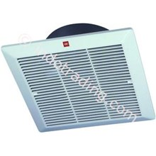 Ceiling Exhaust Fan Kdk Import