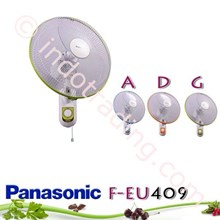 Wall Fan Panasonic