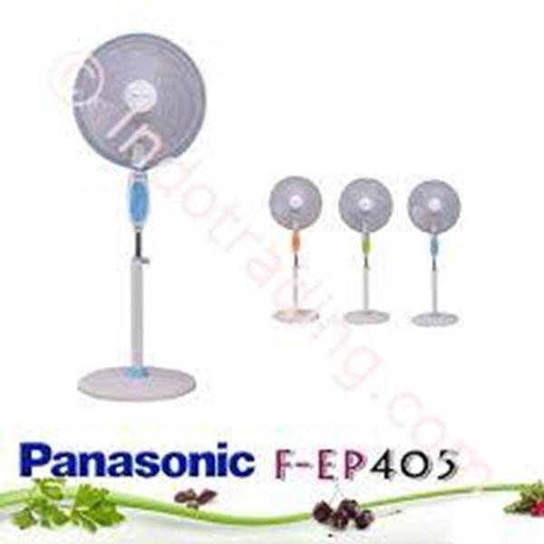 "Kipas Angin Standing Panasonic 16"""