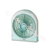Box Fan Panasonic
