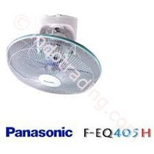 Auto Fan Panasonic
