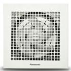 Exhaust Plafon Panasonic 1