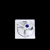 Exhaust Fan Industrial Panasonic 1