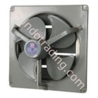 Exhaust Fan Kdk Industrial Lokal 1