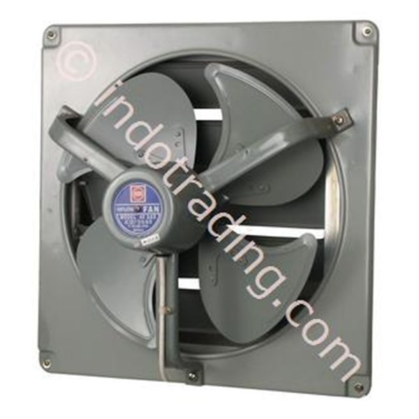 Exhaust Fan Kdk Industrial Lokal