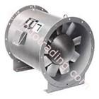 Axial Fan Adjustable Panasonic 1