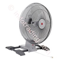 Typhoon Fan Kdk