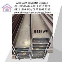 BESI WF 198X99X4.5X7MMX12M