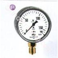 Alat Pengukur Tekanan Ns100-160 1