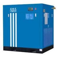 Distributor Kompressor Udara 3