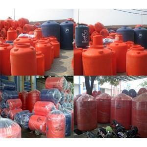 Tangki Air Sampai 30.000 Liter