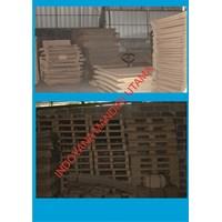 Jual Boxs Custom 2