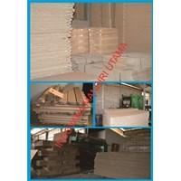 Beli Boxs Custom 4