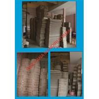 Boxs Custom Murah 5
