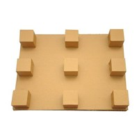 Honeycomb Reusable Pallets 500x500 1