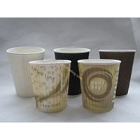 Papercup Generic 1