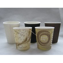 Papercup Generic