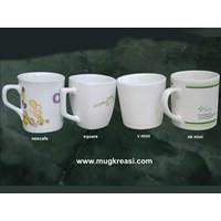 mug mini