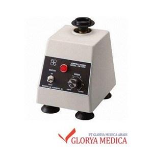 Alat Kesehatan Lainnya Mixer Vortex Vm-1000