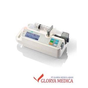 Alat Kesehatan Lainnya Syringe Sk 500 Ii