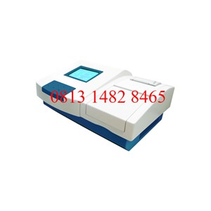 Microplate Reader MKV-MR01