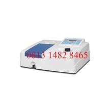 Spectrophotometer / Spektrofotometer (UV/Vis)