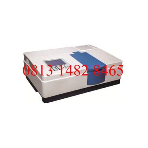 Spectrophotometer / Spektrofotometer MKV-UV1600