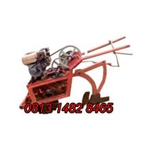 Mesin Penggulud Tanah MKV-M06UNG