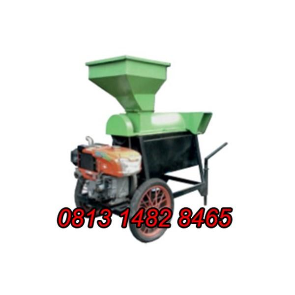 Mesin Perontok Jagung MKV-M09UNG